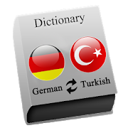 German - Turkish 2.3 [Premium]