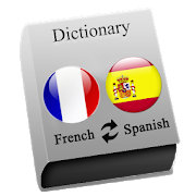French - Spanish 2.3 [Premium]