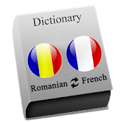 French - Romanian 2.3 [Premium]