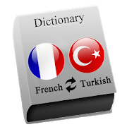 French - Turkish 2.3 [Premium]