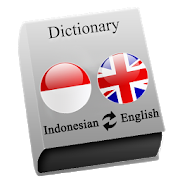 Indonesian - English
