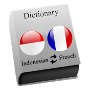 Indonesian - French 2.3 [Premium]