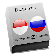 Indonesian - Russian2.3 [Premium]