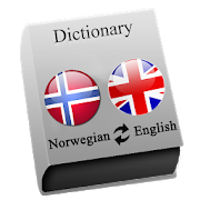 Norwegian - English2.3 [Premium]