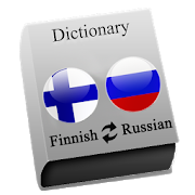 Finnish - Russian2.3 [Premium]