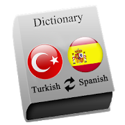 Turkish - Spanish 2.3 [Premium]