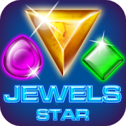 Jewels Star 3.33.52 Ad-Free