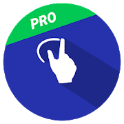 Gesture Magic Pro