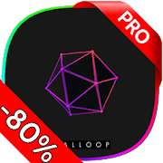 Walloop Pro  2.4 [Paid]