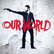 The Walking Dead: Our World 3.0.2.4 [Mod]