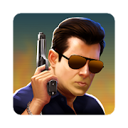 Being SalMan:The Official Game1.1.4 (Mod Money)