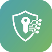 VPN - Fast & Secure VPN Proxy 1.4.1 [Premium]