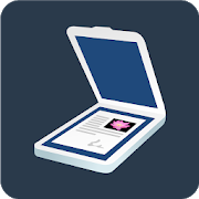 Simple Scan - PDF Scanner App 2.3.8 [Pro]