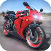 Ultimate Motorcycle Simulator