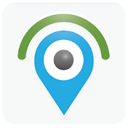 Surveillance & Security - TrackView 3.1.11. Unlocked