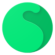Splendid - Icon Pack (Beta) 0.9 [Patched]