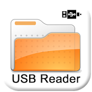 USB OTG File Manager 4.0 (Ad-Free)