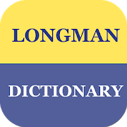 Longman Dictionary English Premium