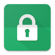Material Lock - Applock & Fingerprint Lock