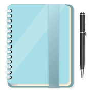Journal it - Bullet Journal, Diary
