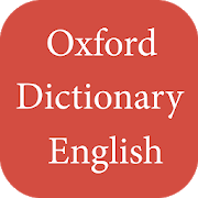 Oxford Dictionary English Premium 1.0.3 [Paid]