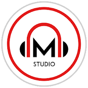 Mstudio: Play,Cut,Merge,Mix,Record,Extract,Convert2.0.15 [AdFree]
