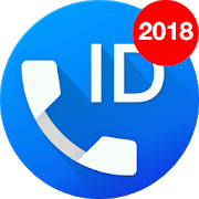 Caller ID  & Call Blocker Free 1.5.4
