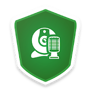 Camera & Microphone Blocker 2.0.3 [Pro]