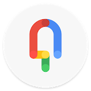 Popsicle / Icon Pack 1.7 [Patched]