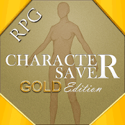 RPGCS Gold 1.0 (Paid)
