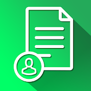 Offline Document, Password, Bank Detail Manager4.0.0 Paid