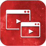 Video Popup Player :Multiple Video Popups 1.12 [Pro]