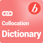 Collocation Dictionary Pro 2017.06.07 [Paid]