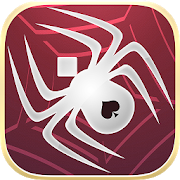 Spider Solitaire+ 1.3.8.58 (Paid)