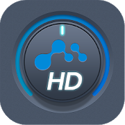 mconnect Player HD 3.0.3 [Paid]
