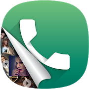 Dialer Vault - VaultDroid Hide Photo Video OS 10 1.4 [Premium]
