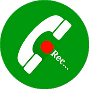 Your Call Recorder1.3 [Paid]