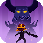 Dungeon Escape - Action RPG crawler: hack & slash!
