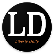 Liberty Daily - Conservative News