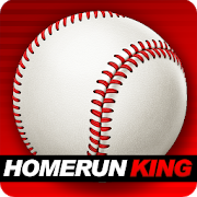 Homerun King - Pro Baseball 3.8.1 (Mod)