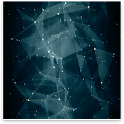Particle Constellations Live Wallpaper PRO