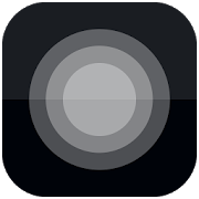 Assistive Touch1.5.9 [AdFree]