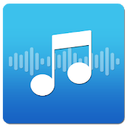 Ultimate Music Player Pro