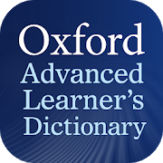 Oxford Advanced Learner's Dict 1.1.6 [Unlocked]