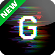Glitch Video Effects - Glitchee 1.5.4 [Premium]