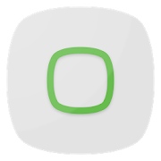 Talitha Squircle - Oreo Adaptive Icon Pack 23 [Patched]