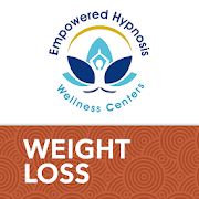 Hypnosis for Weight Loss Food 1.4.5 [Premium]
