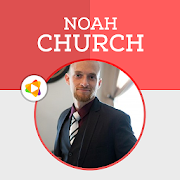 End Porn & Sex Addiction Programs by Noah Church