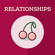 Better Relationships, Sex & Love Audio Courses