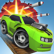 Table Top Racing Premium 1.0.43 + [Paid]